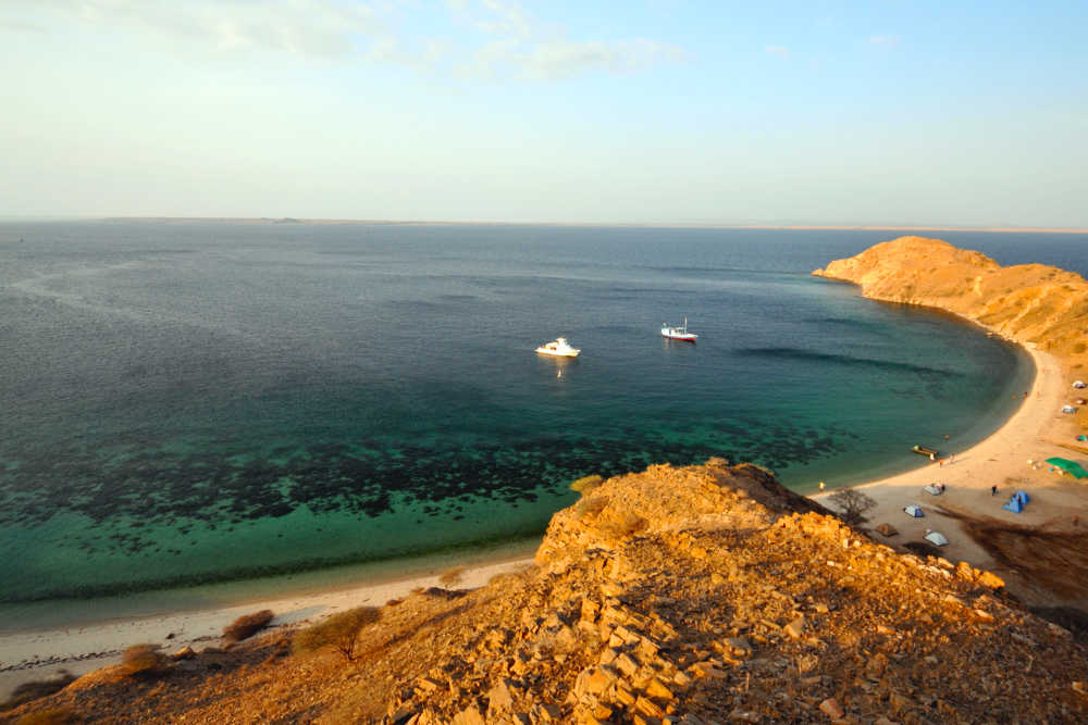 Cheap Deals Com >> Cheap Flights to Asmara | Vayama.com