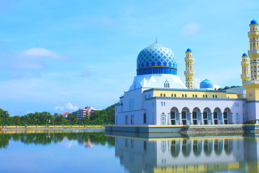 kota kinabalu buddhist dating site Discover the best attractions in kota kinabalu including sabah museum, mari mari cultural village, city mosque.