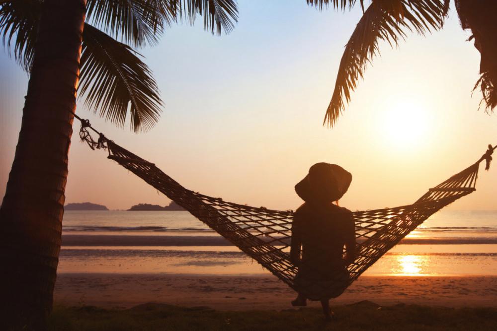 5 dinge die sie vor dem urlaub nicht tun sollten reiseblog. Black Bedroom Furniture Sets. Home Design Ideas