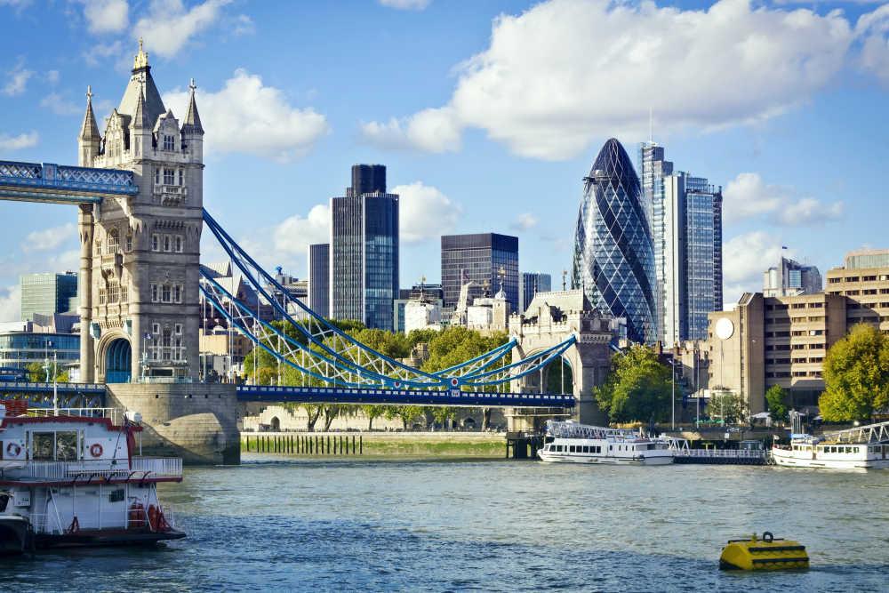 London england last minute deals