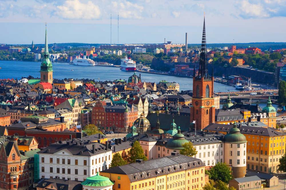 cheap Ceftin Sweden