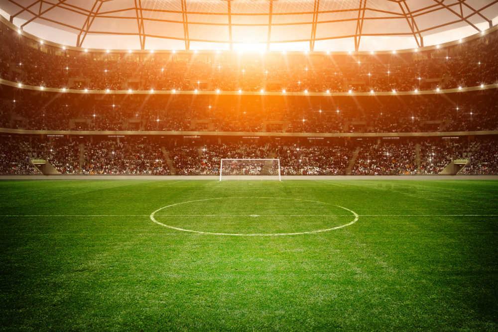 Coupe du monde de football 2018 - Combien gagne le vainqueur de la coupe du monde ...