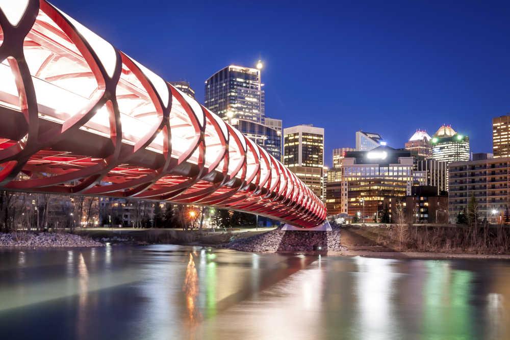 Downtown Calgary Restaurants Cheap
