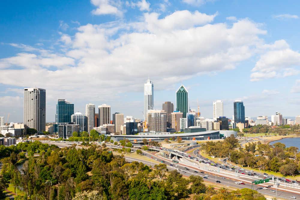 how to get cheap last minute flights australia