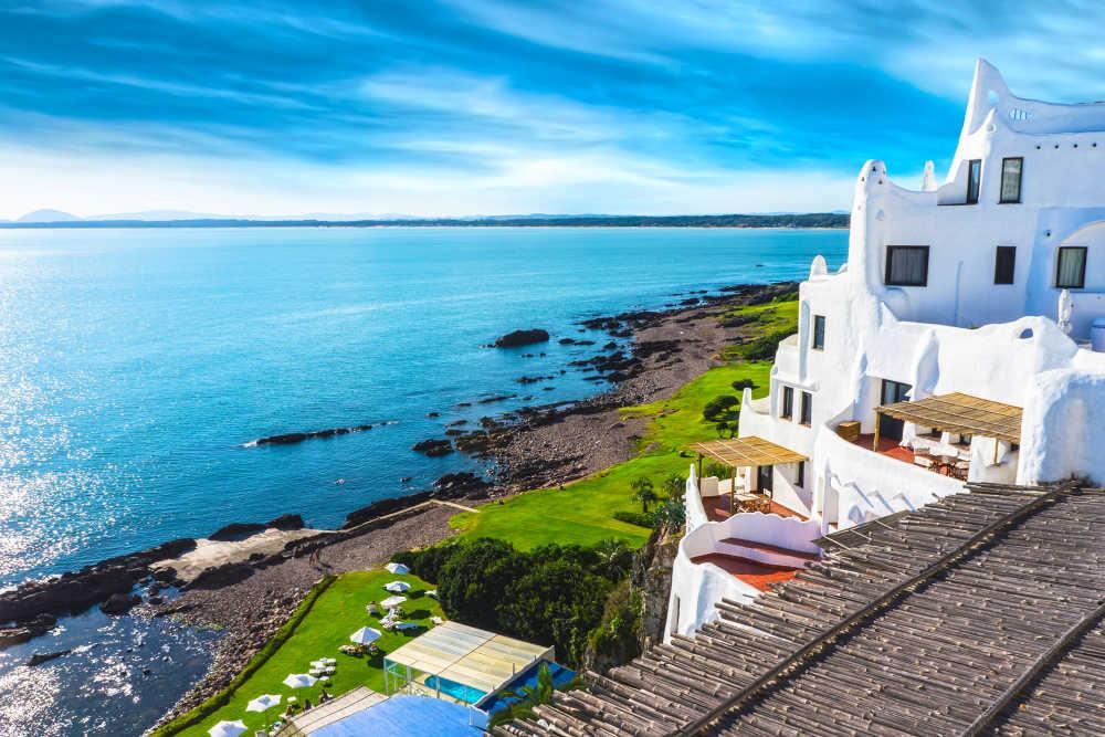 g nstige fl ge nach uruguay buchen auf. Black Bedroom Furniture Sets. Home Design Ideas