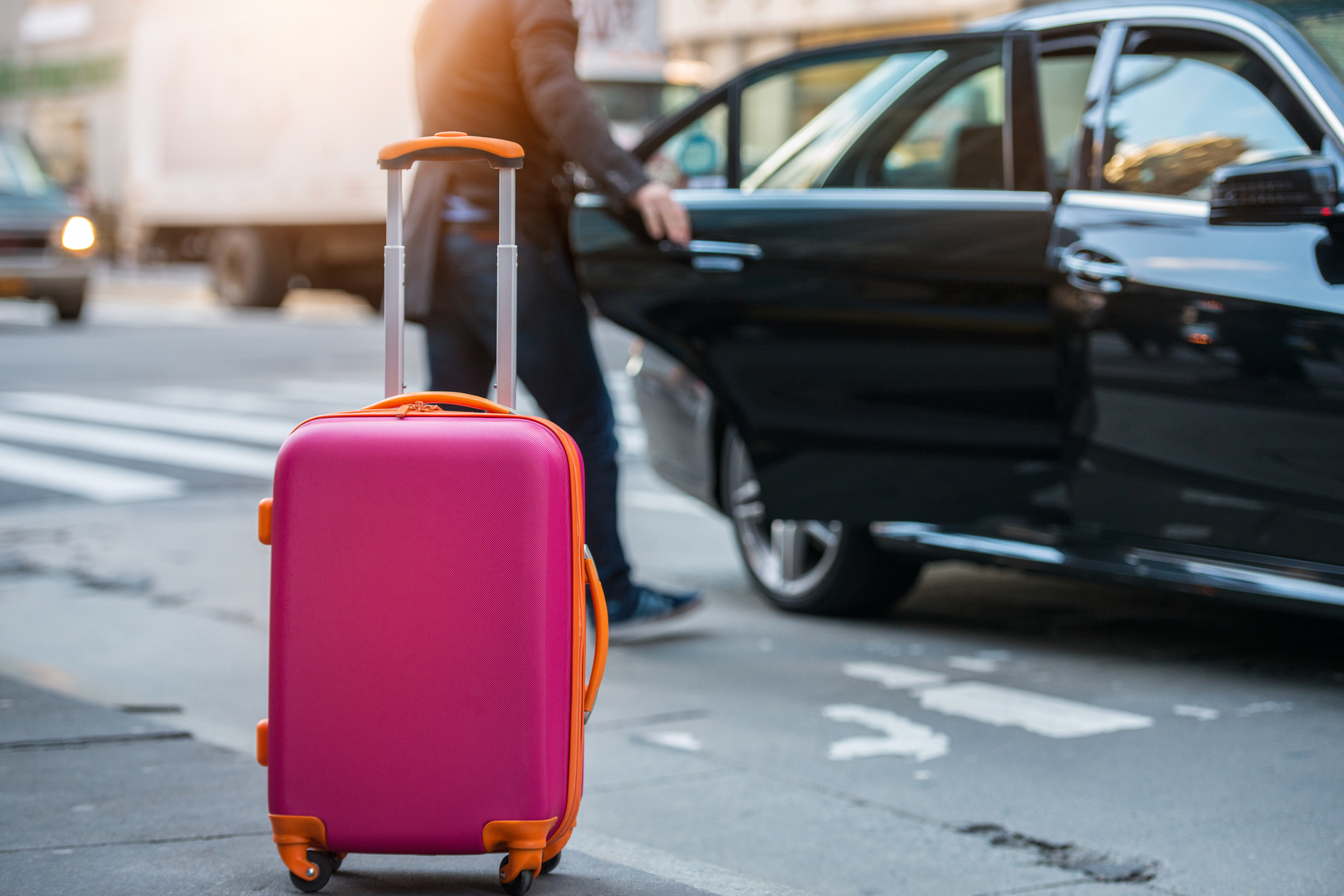 Handgepäck Eurowings Reiseblog Cheapticketsde