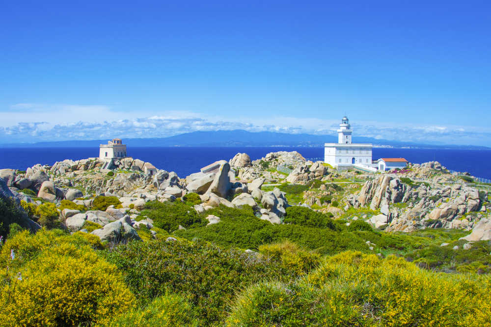 Cheap flights to Cagliari | BudgetAir.co.uk