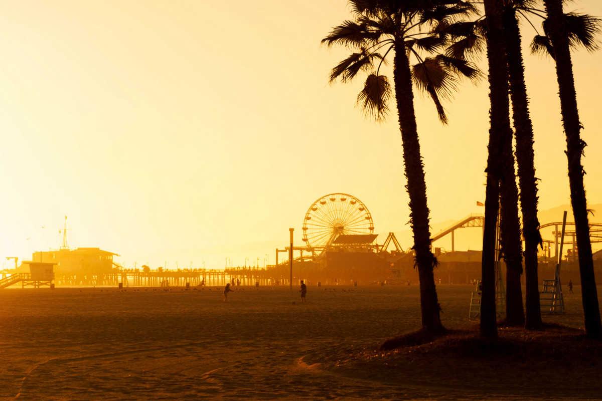 Sehenswürdigkeiten in Los Angeles ab 379 €   Flugladen.de
